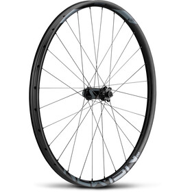 "NEWMEN Evolution SL A.30 Front Wheel 27,5"" 6-Bolt Straight Pull 15x110mm"